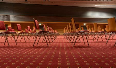 Eventhotel Pyramide & Congress Center | Vösendorf | Meetings & Events